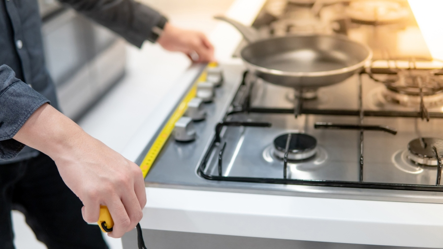 What to consider when purchasing your next appliance